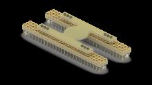 FR-4 Socket Carrier