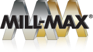 Mill-Max Home